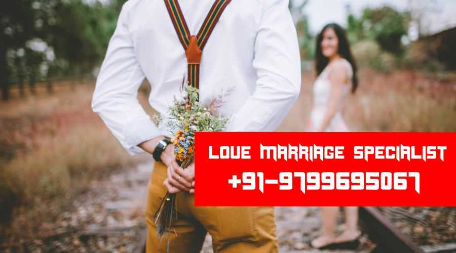 love-marriage-specialist-remedies